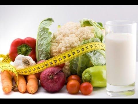 דיאטה לנשים בגיל המעבר