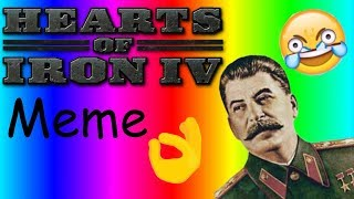 hoi iv memes - Free Online Videos Best Movies TV shows