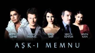 YouTube - Ask i Memnu music-موسيقى المسلسل التركي العشق الممنوع.flv