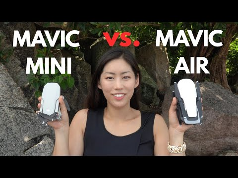 mavic-mini-vs-mavic-air--which-drone-is-better--download-the-original-videos