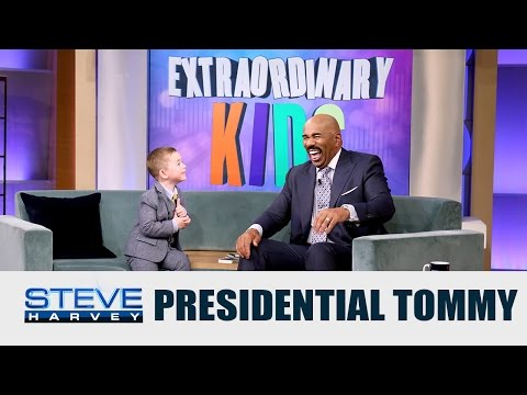 My brother doesn't share his girlfriend!    STEVE HARVEY