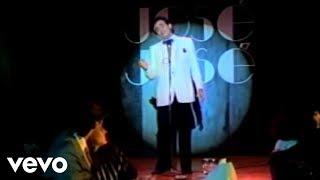 José José - Me Vas a Echar de Menos