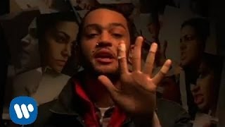 Gym Class Heroes - Papercuts
