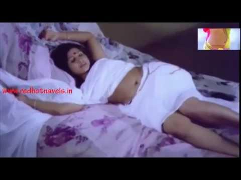 Rathinirvedam   Malayalam Hot Movie jayabharathi