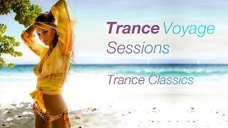 Trance classics mix: Trance anthems 1999-2004