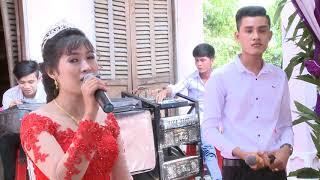 nhac-song-dam-cuoi-bich-lanh-van-phuong-2019