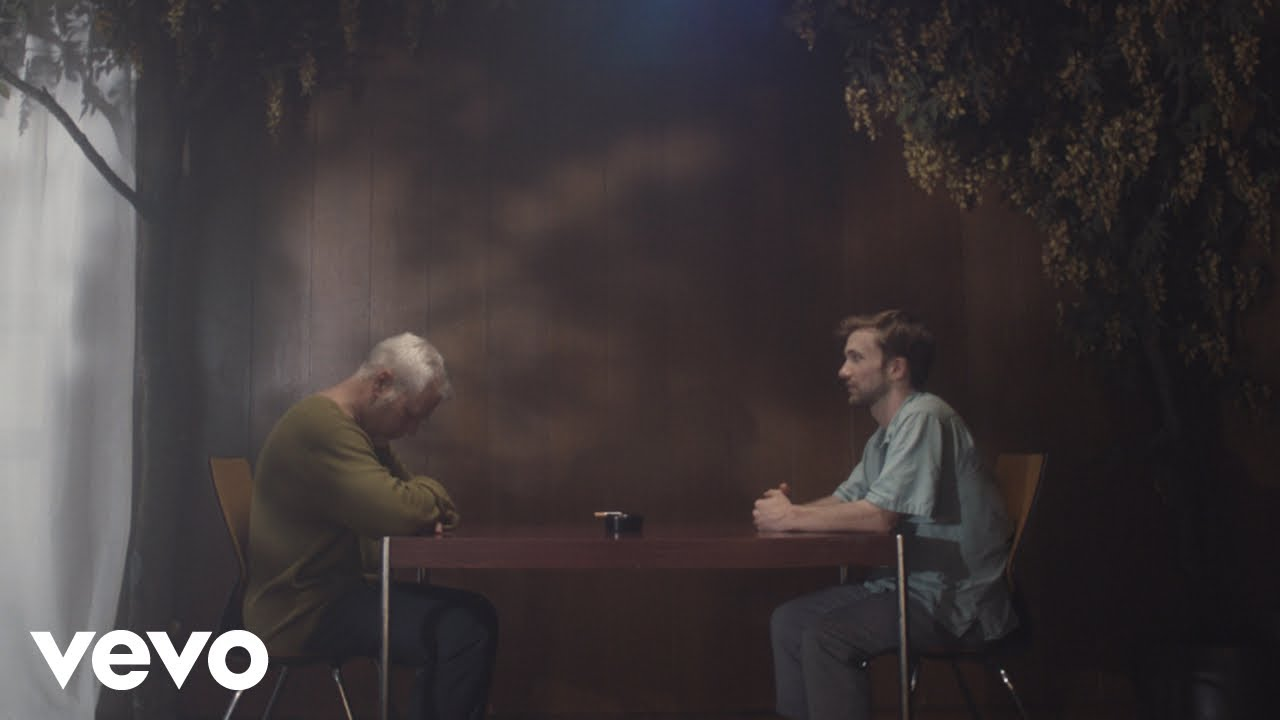 Fabian Römer feat. toksi – Was du nicht sagst