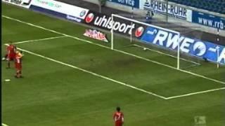 Fußball deutschland polen live stream