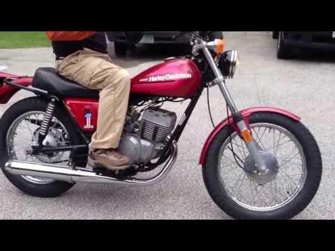 mp4 Harley Z90 Wiki, download Harley Z90 Wiki video klip Harley Z90 Wiki