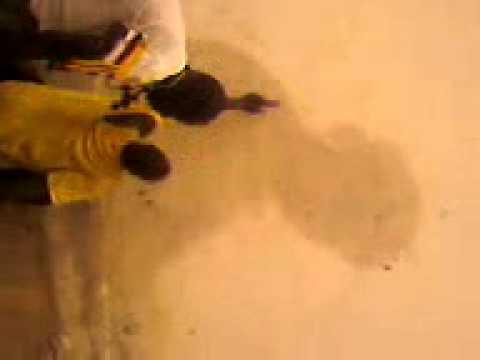 SHEIK NIYAS. apper on the wall in Agege lagos Nigeriamp4