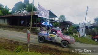 preview picture of video 'Day 1 Tsungremmung Throttle Thrust lll Longkhum village'