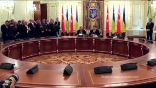 Украина войдет в ЕС в 2020 году: прогноз астролога
