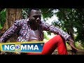Sala Zangu (Official Video)SMS Skiza 8450115 to 811