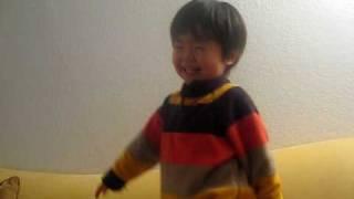 ARASHI Happiness (Rick)