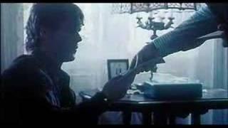 Trailer of Dead Silence (2007)