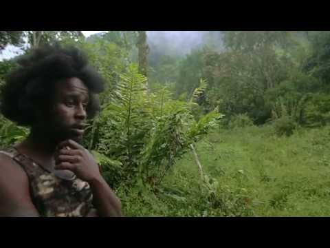 "Download Popcaan ""Love Yuh Bad"" OFFICIAL VIDEO (Produced By Dre Skull) HD Mp4 3GP Video and MP3"