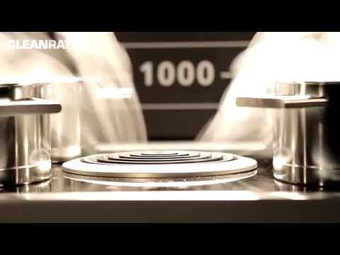 Extractor placa BORA Dirmann Cocinas Sevilla