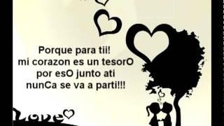 Francom2 ft Codigo de Calle - Ponte pa mi ( D-MIX )