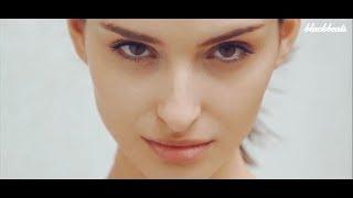 Aysteek & Mastank - Venera (VIDEO 2017)