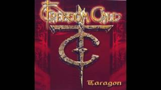Freedom Call - Tears Of Taragon (Story Version)