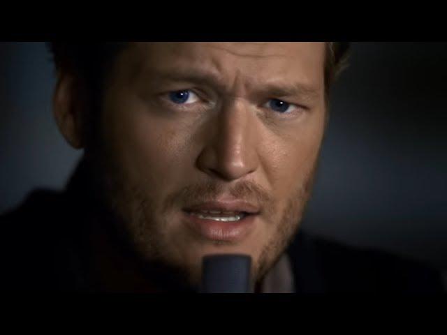 Blake-shelton-god-gave
