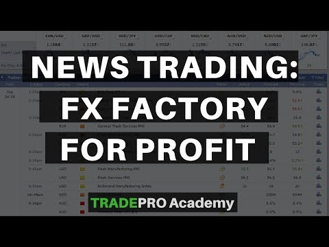 List of forex forecasters