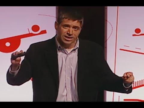 Sample video for John O'Leary