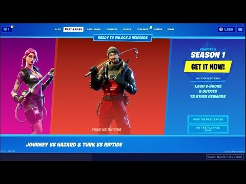 (NA-WEST) VERIFIED CUSTOM MATCHMAKING SCRIMS DUOS FORTNITE LIVE | BATTLE PASS GIVEAWAYS!