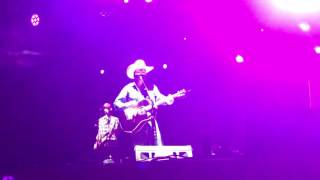 Cody Johnson   With You I Am And Outro (Live)