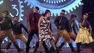 Sundori Re Ay Kori Re | Dance By Sabina Rima & Chanchal | SATV