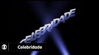 Celebridade (2003): relembre a abertura da novela da Globo