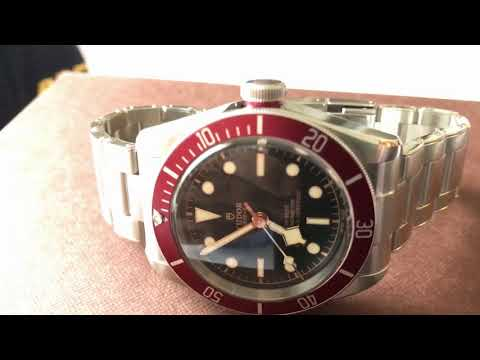 WHY I BOUGHT 2 NEW WRIST WATCHES – My channel is dying – Two Discount Divers