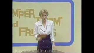 Ckco Romper Room Outro 1991 Free Video Search Site Findclip