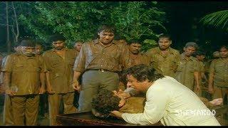 Karz Chukana Hai - Part 9 Of 16 - Govinda - Juhi Chawla - Superhit Bollywood Movies
