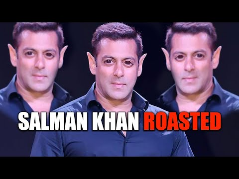 Race 3 Official Trailer (PUNCHNAMA) Salman Khan - remo d'souza
