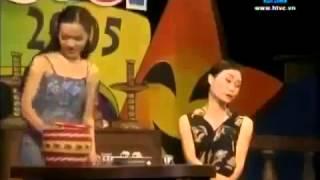 [Gala Cười 2005] Cha Nào Con Nấy - Phú Quý, Thúy Nga [Gala Cuoi 2005] Cha Nao Con Nay - Phu Quy, Thuy Nga Bấm Like & Subcribe để xem thêm nhiều clip hài kịch...