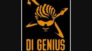 OUTBREAK RIDDIM MIX (MAVADO,AIDONIA,BUSY SIGNAL,LADEN,BRAMMA,ELEPHANT MAN) DI GENIUS (DJ JUICE)