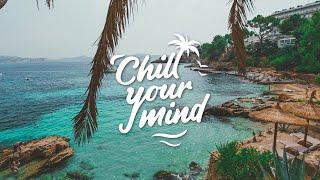 Jay Bombay & SHRLT - Hooked On You