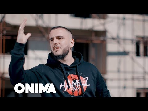 Gold AG ft. Ismet Bexheti - Prej kur ka le dielli (Hamez Jashari)