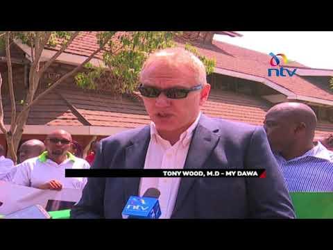 Kenyans urged to ensure safe disposal of expired drugs
