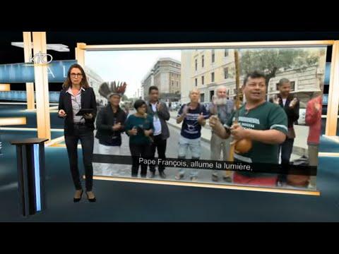 HONG KONG   INCENDIES AU LIBAN   POLEMIQUE SUR LE VOILE
