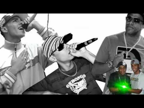 MC DALESTE BAIXAR NOITE MUSICA VIP