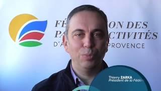 Fédération des Entrepreneurs du Pays Salonais