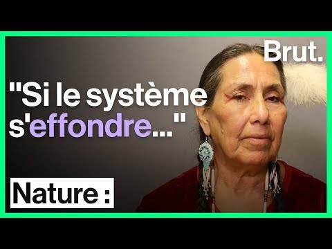 Sites rencontres seniors france