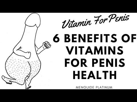 Meilleurs onguents pour pénis
