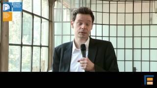 Pierre Schammo | Durham Law School