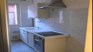 preview picture of video 'Stanza Singola in Affitto da Privato - Via Ariosto, 2, Vimodrone'