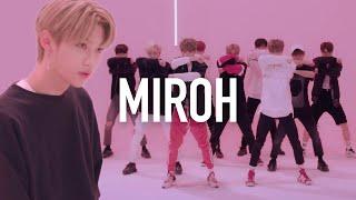 [Dance Prank] MIROH - Stray Kids by IDOLIST