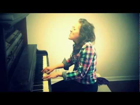 Can't Buy Me Love (cover)