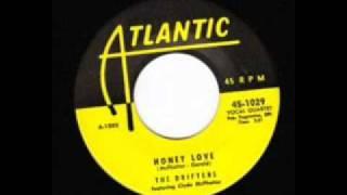 Honey Love - Drifters